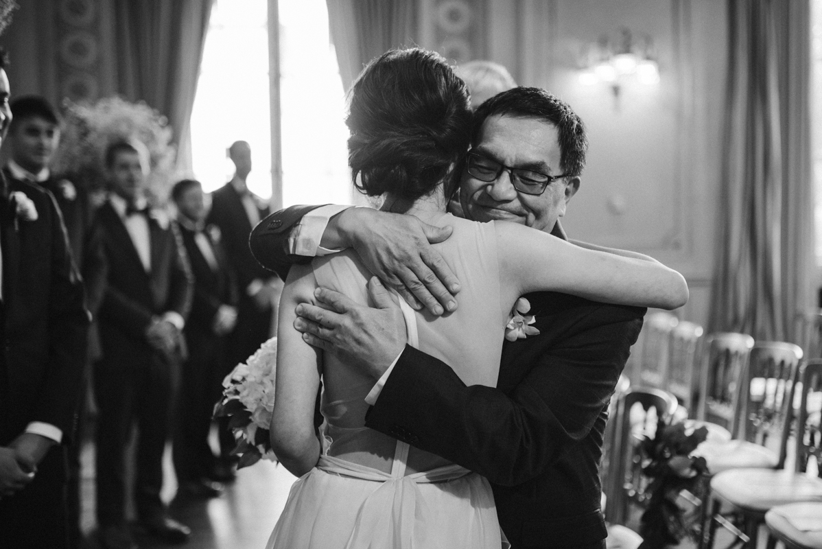 Chicago Symphony Center wedding photographer-78.jpg