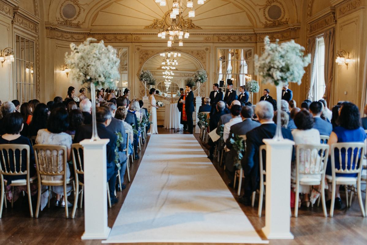 Chicago Symphony Center wedding photographer-79.jpg