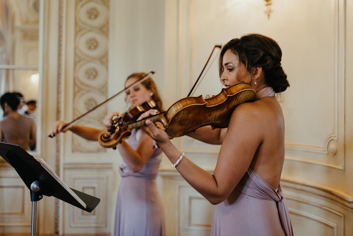 Chicago Symphony Center wedding photographer-82.jpg