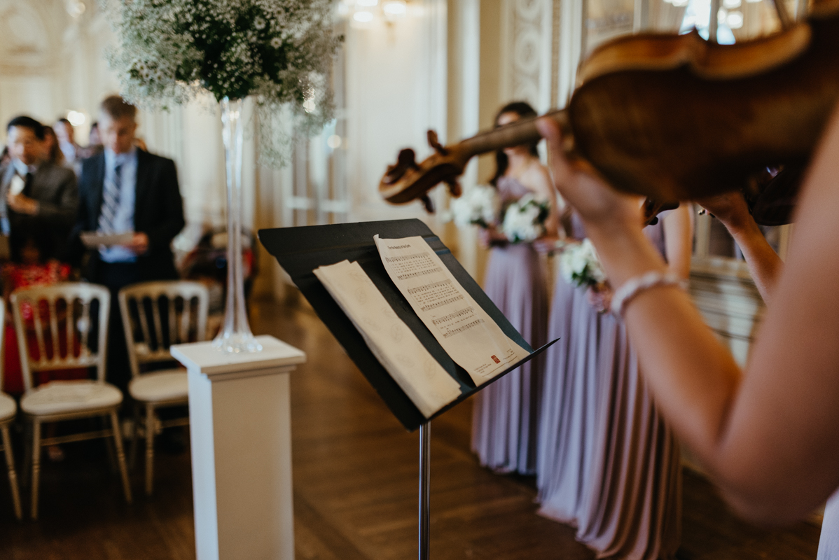 Chicago Symphony Center wedding photographer-83.jpg
