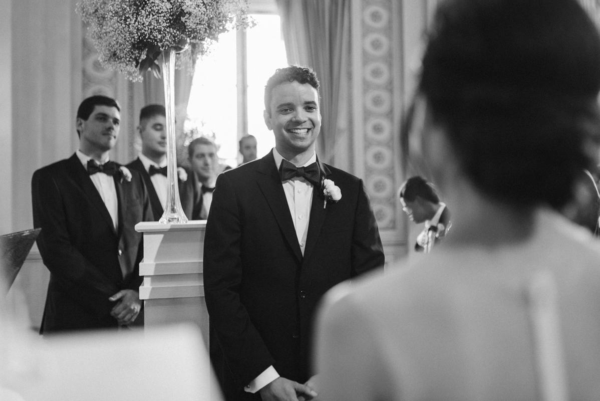 Chicago Symphony Center wedding photographer-85.jpg