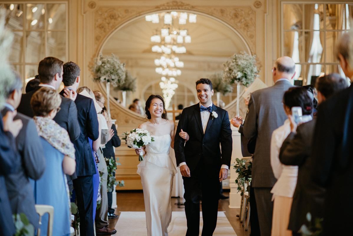 Chicago Symphony Center wedding photographer-98.jpg
