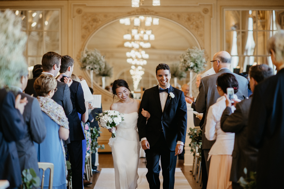 Chicago Symphony Center wedding photographer-99.jpg