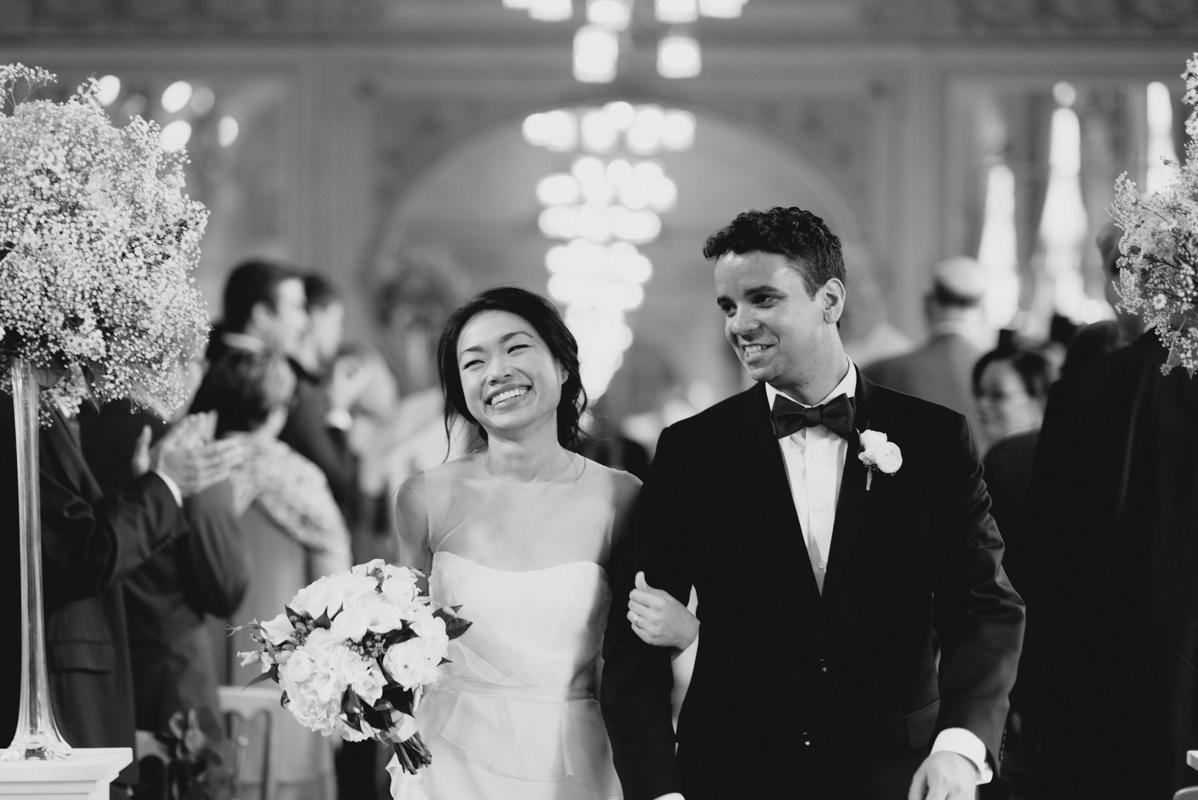 Chicago Symphony Center wedding photographer-101.jpg