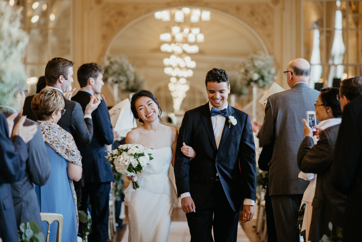 Chicago Symphony Center wedding photographer-100.jpg