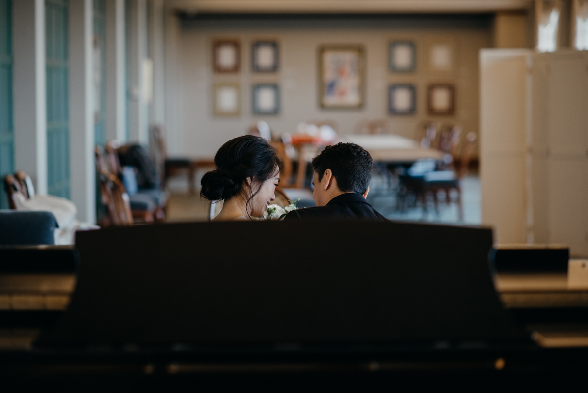 Chicago Symphony Center wedding photographer-104.jpg