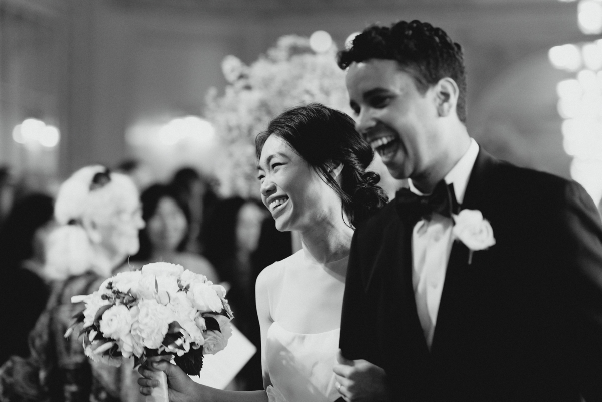 Chicago Symphony Center wedding photographer-103.jpg