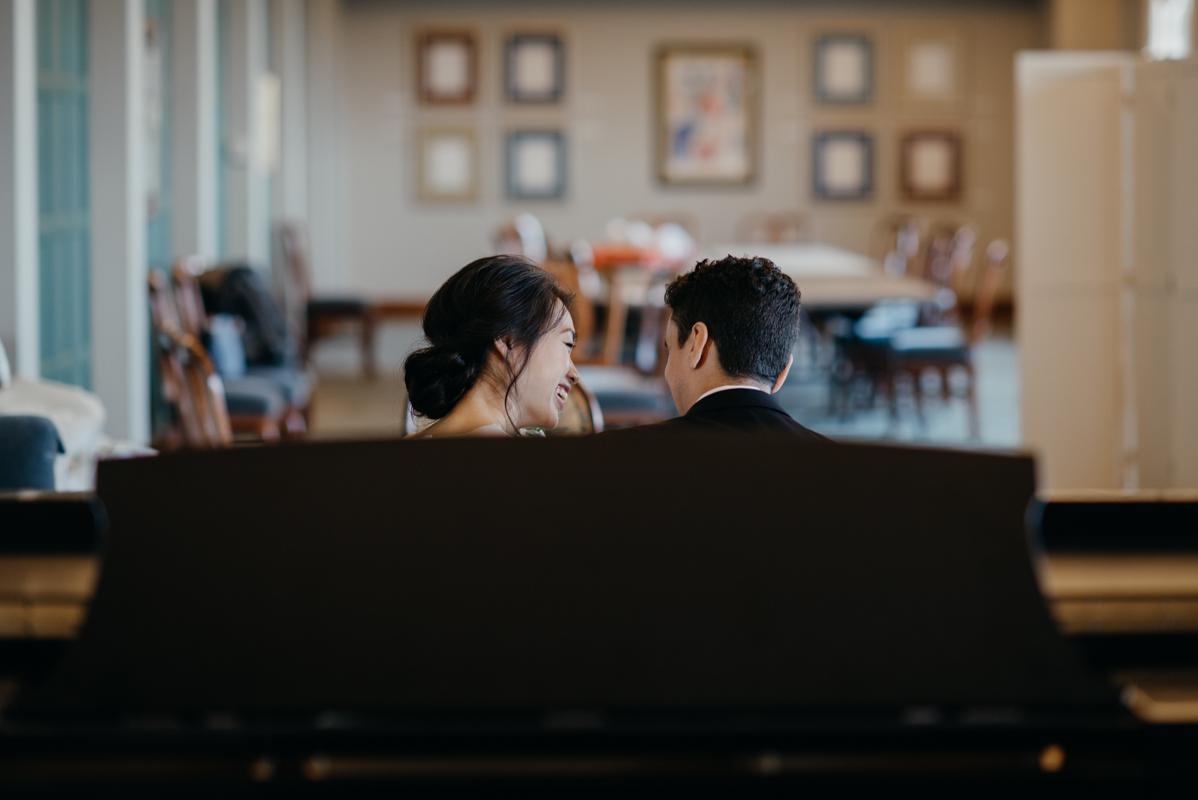 Chicago Symphony Center wedding photographer-105.jpg