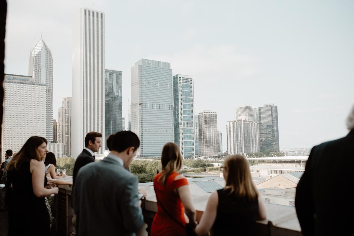 Chicago Symphony Center wedding photographer-108.jpg