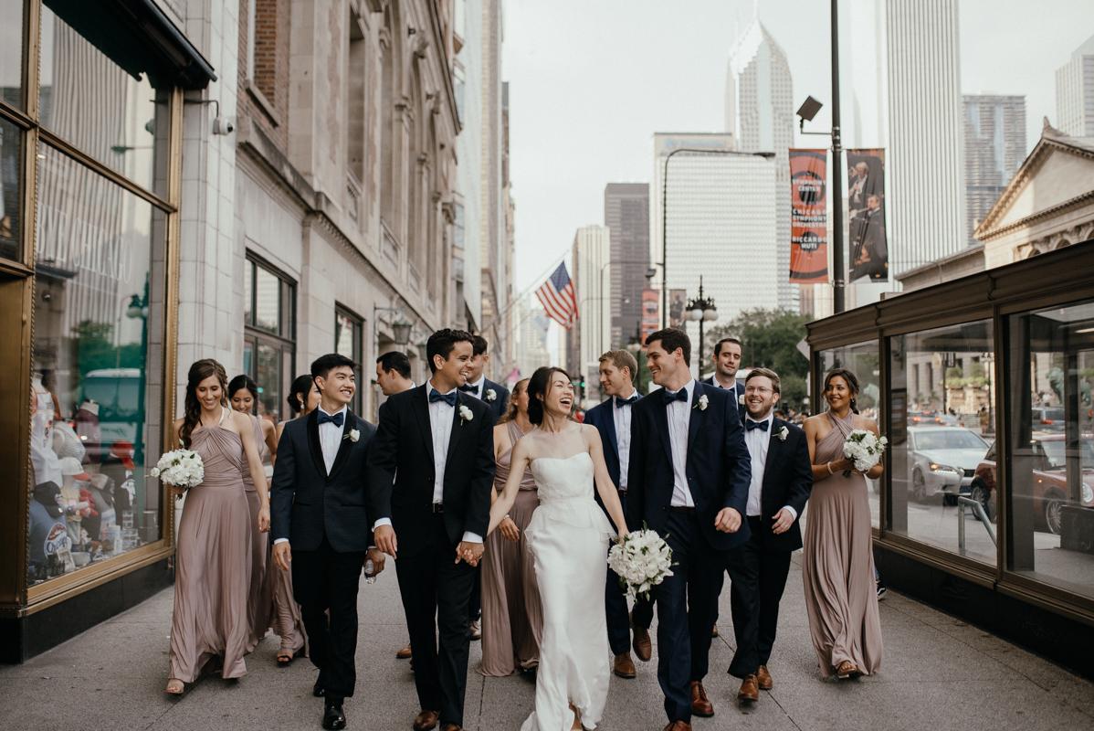 Chicago Symphony Center wedding photographer-111.jpg