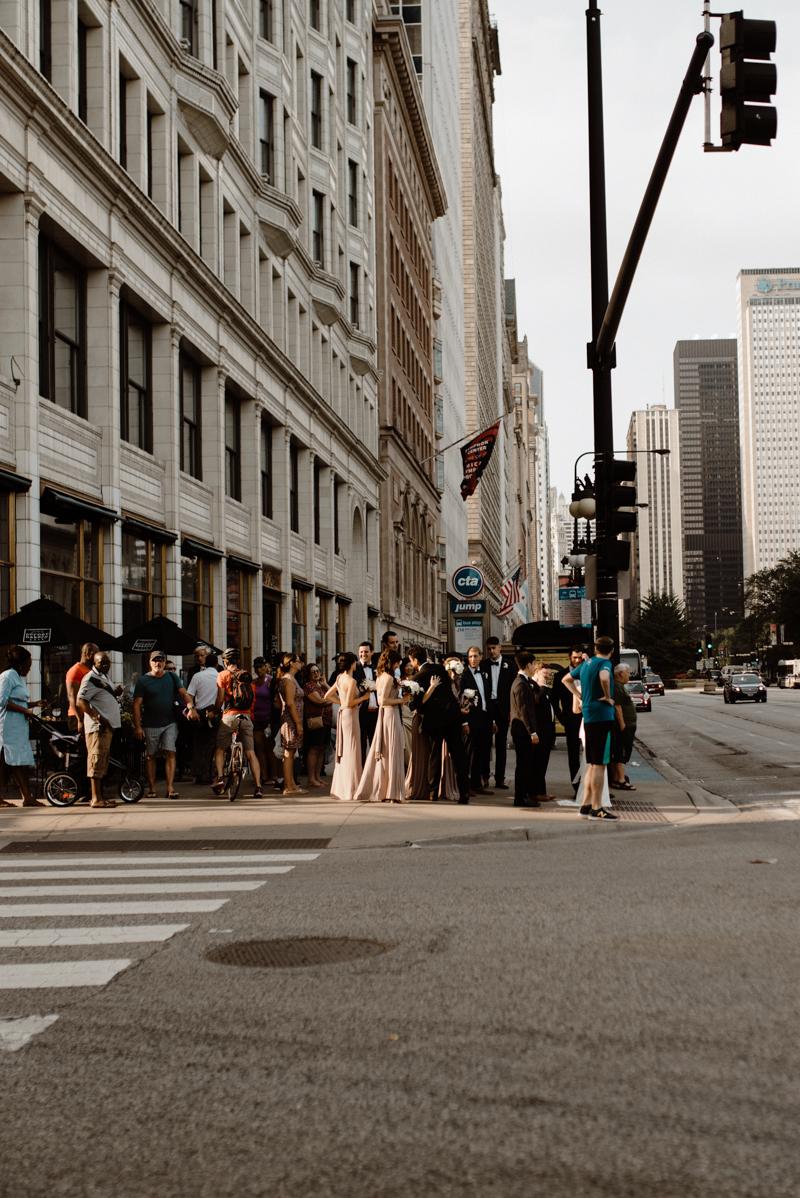 Chicago Symphony Center wedding photographer-115.jpg