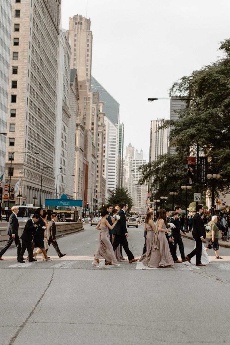 Chicago Symphony Center wedding photographer-118.jpg
