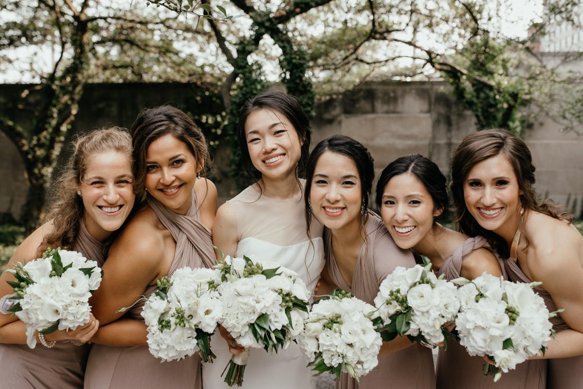 Chicago Symphony Center wedding photographer-122.jpg