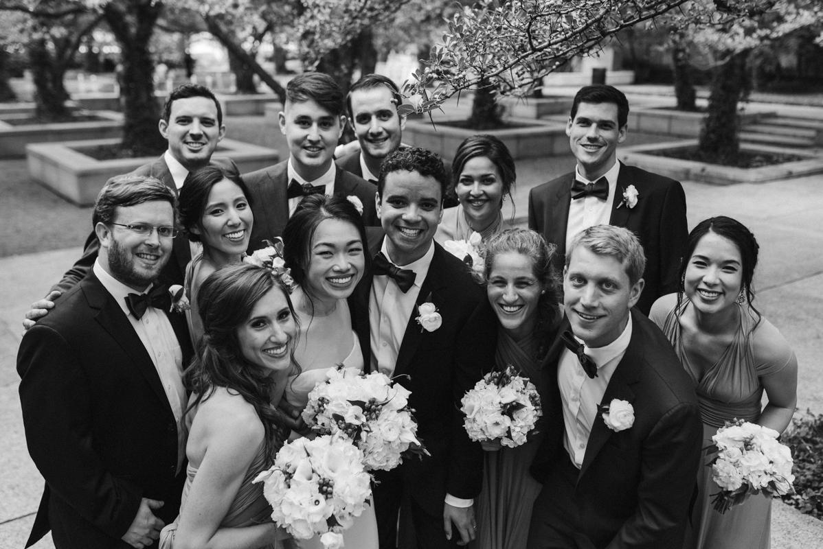 Chicago Symphony Center wedding photographer-126.jpg