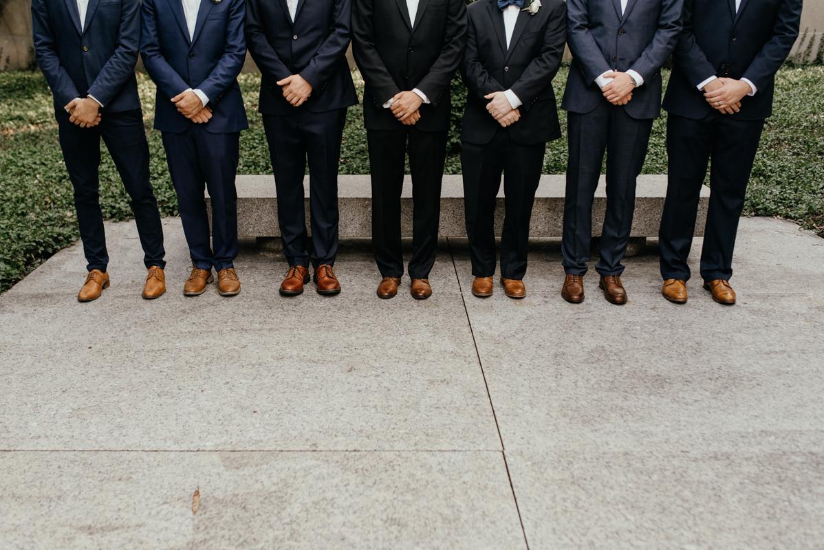 Chicago Symphony Center wedding photographer-129.jpg