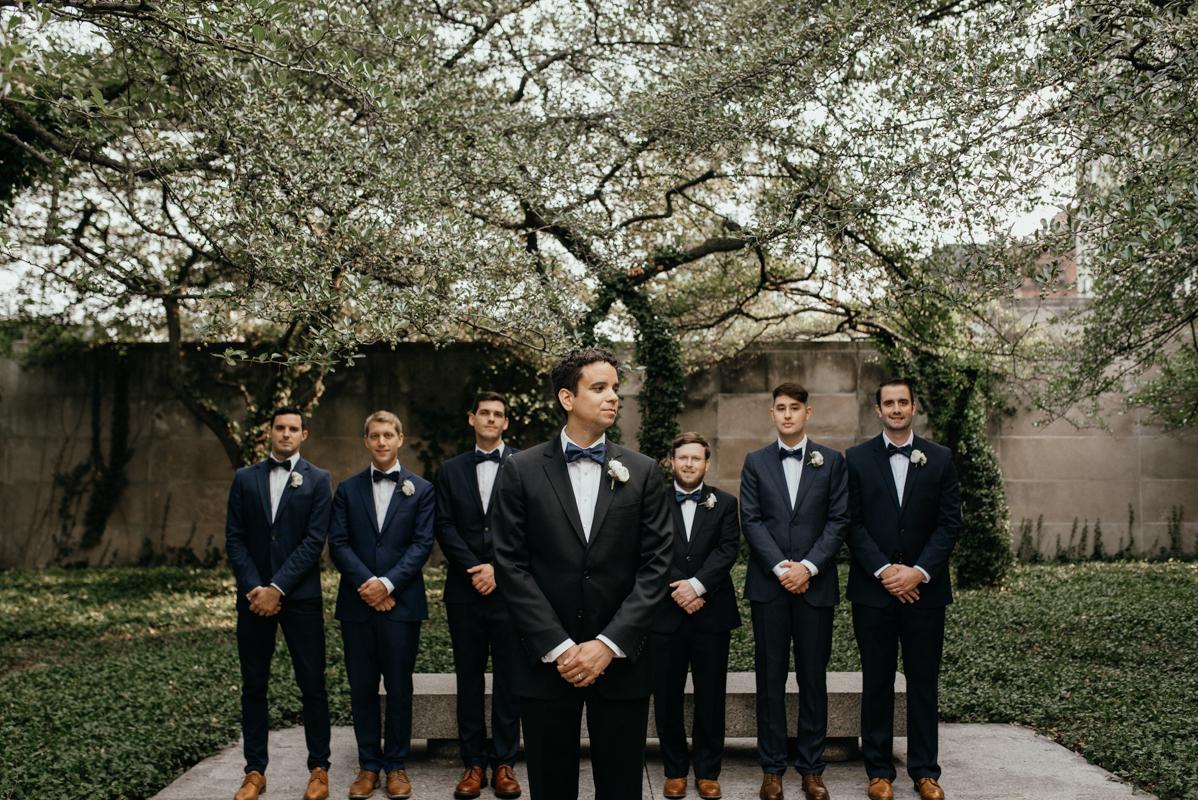 Chicago Symphony Center wedding photographer-130.jpg
