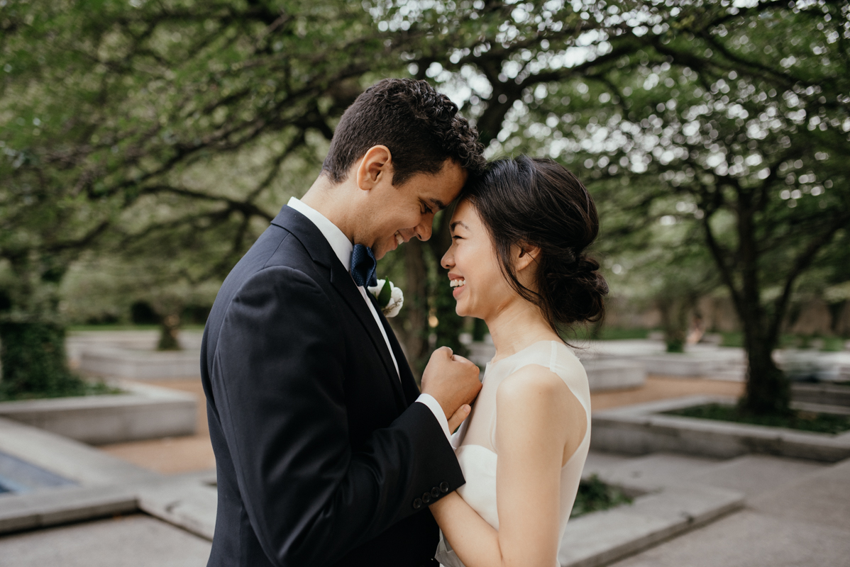 Chicago Symphony Center wedding photographer-134.jpg