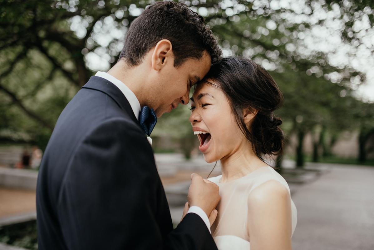 Chicago Symphony Center wedding photographer-138.jpg
