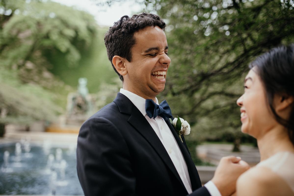 Chicago Symphony Center wedding photographer-139.jpg