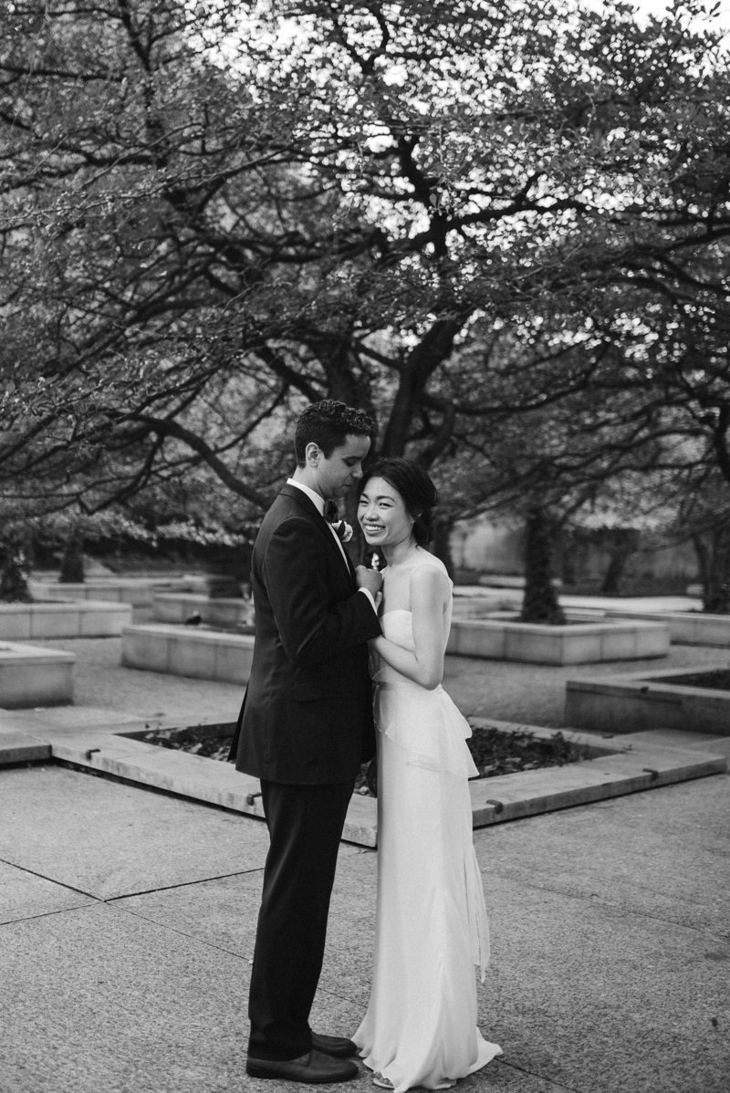 Chicago Symphony Center wedding photographer-142.jpg