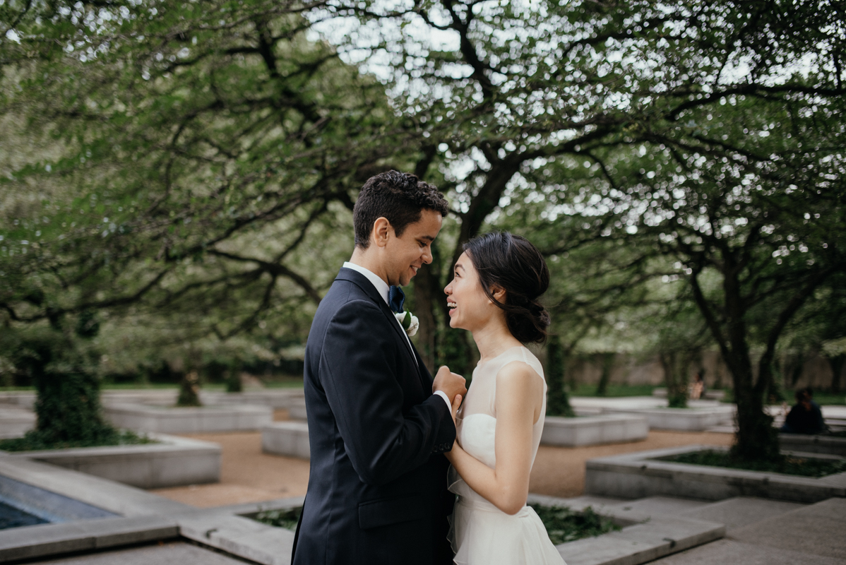 Chicago Symphony Center wedding photographer-146.jpg