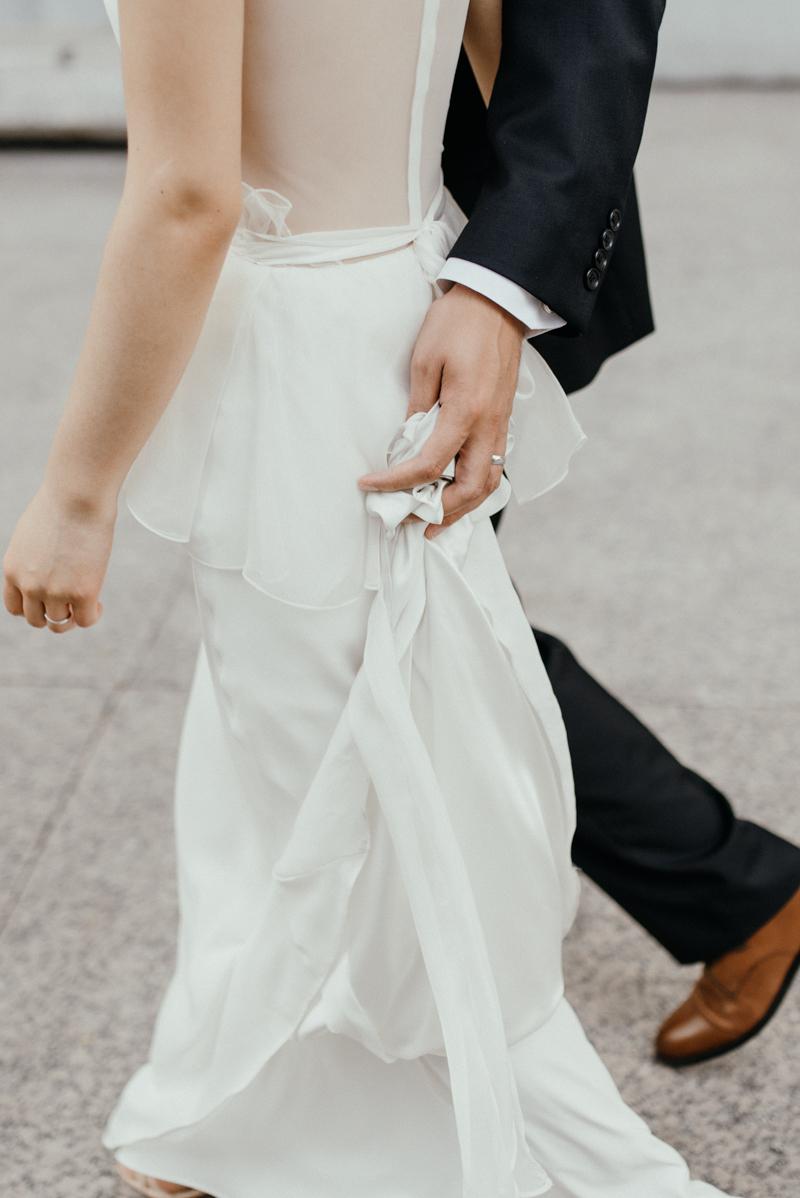 Chicago Symphony Center wedding photographer-150.jpg