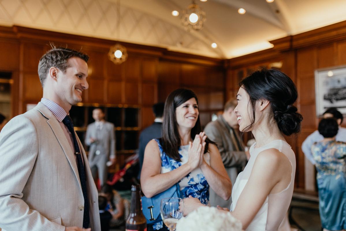Chicago Symphony Center wedding photographer-161.jpg