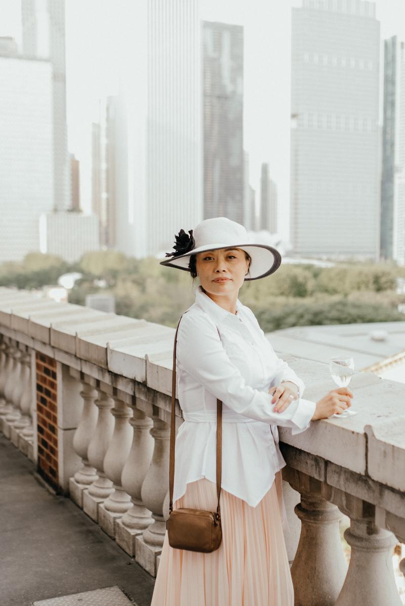 Chicago Symphony Center wedding photographer-163.jpg
