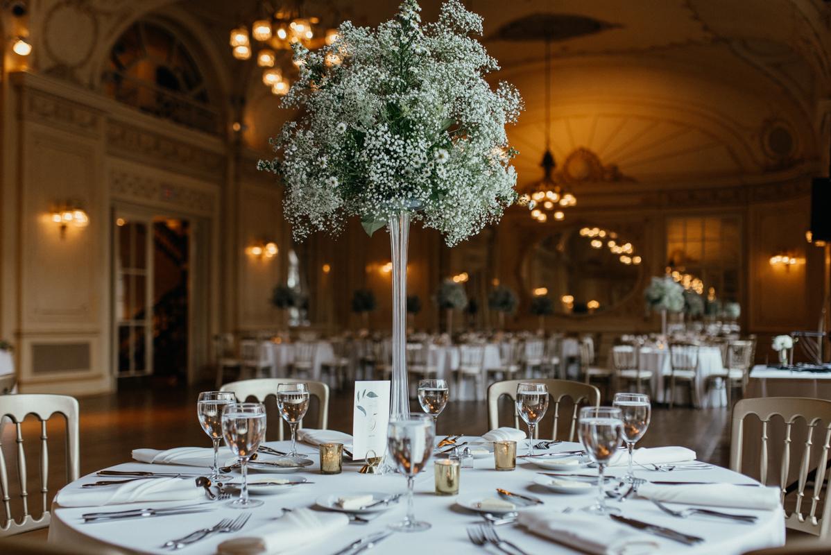 Chicago Symphony Center wedding photographer-167.jpg
