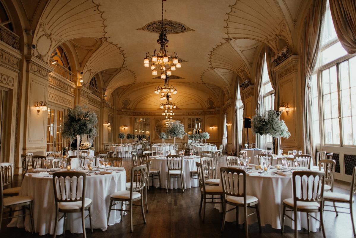 Chicago Symphony Center wedding photographer-170.jpg