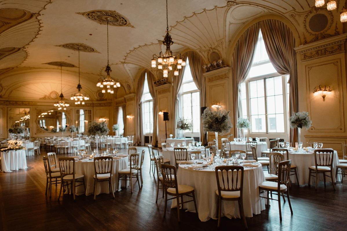 Chicago Symphony Center wedding photographer-171.jpg