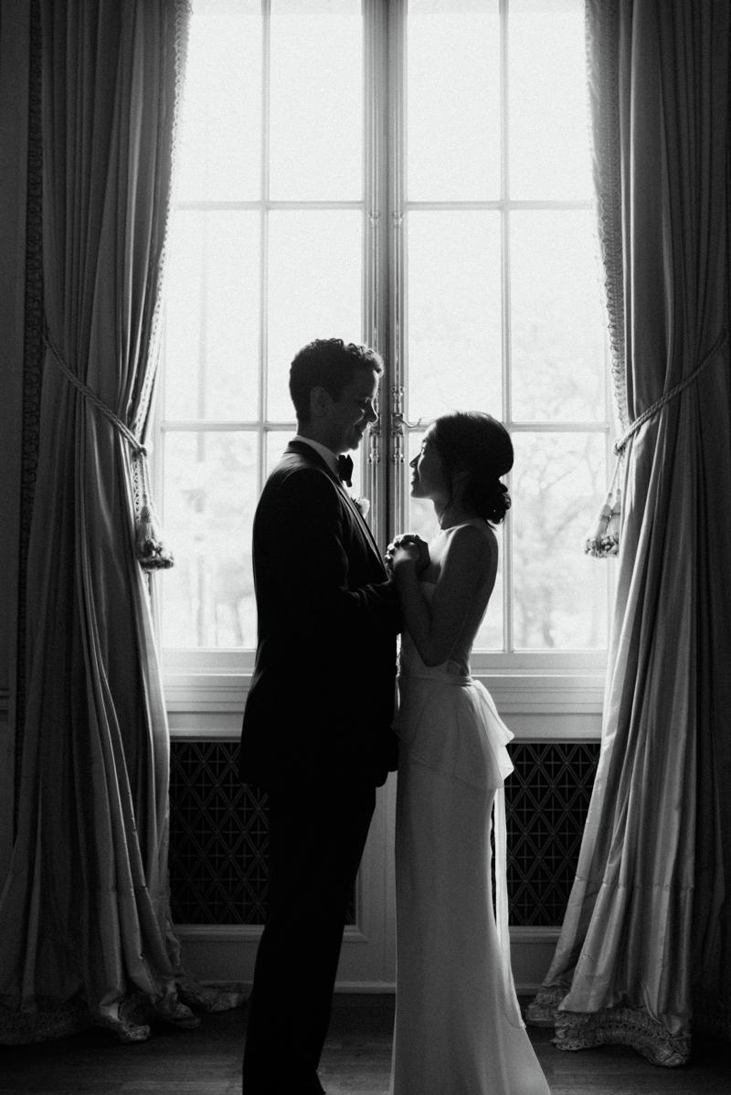 Chicago Symphony Center wedding photographer-175.jpg