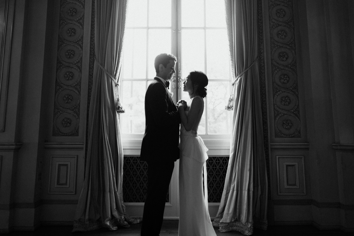 Chicago Symphony Center wedding photographer-176.jpg