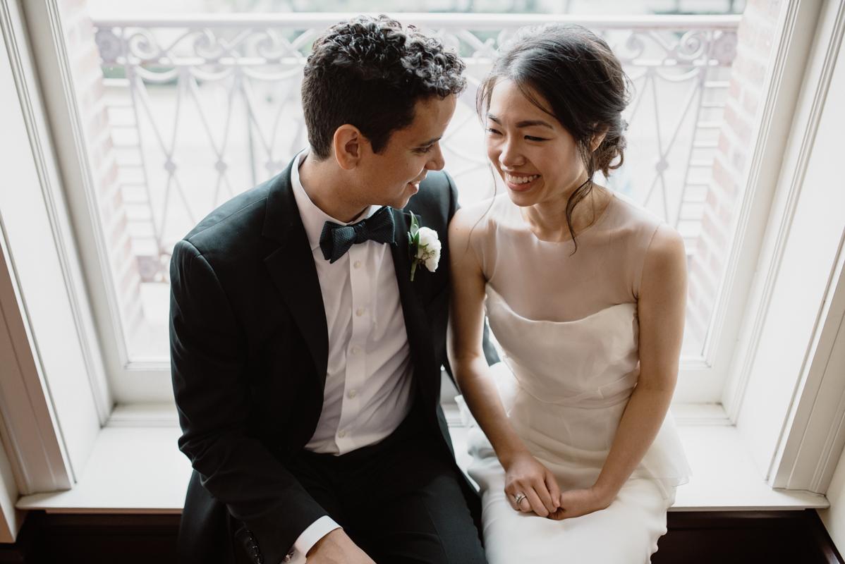 Chicago Symphony Center wedding photographer-182.jpg