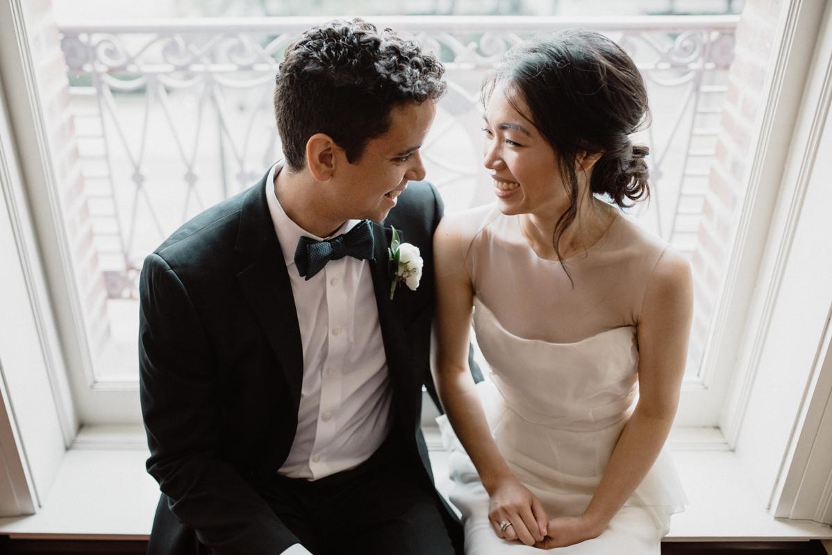 Chicago Symphony Center wedding photographer-183.jpg