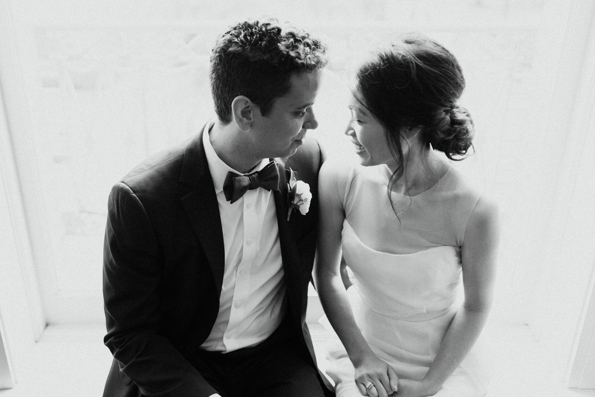 Chicago Symphony Center wedding photographer-186.jpg