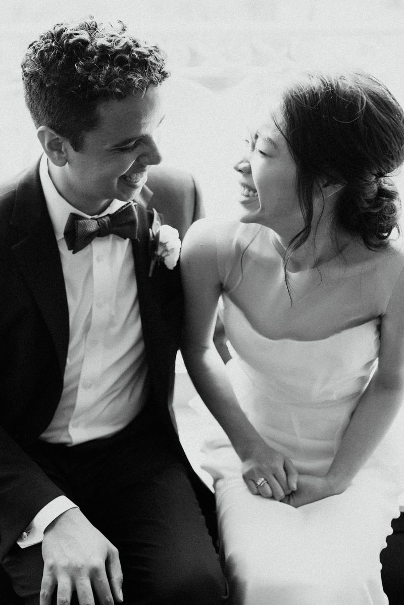 Chicago Symphony Center wedding photographer-188.jpg