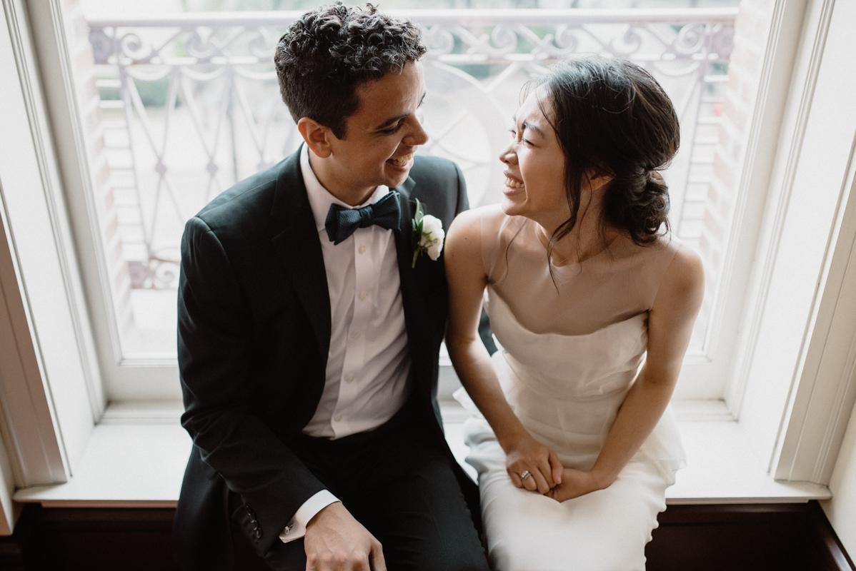 Chicago Symphony Center wedding photographer-189.jpg