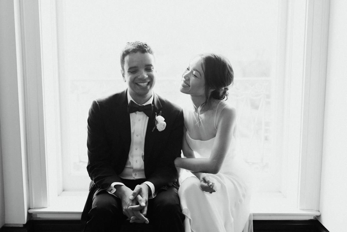 Chicago Symphony Center wedding photographer-192.jpg
