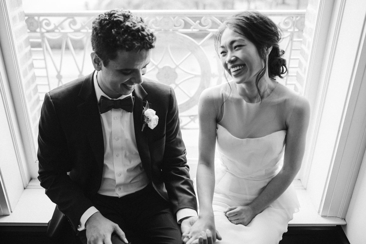 Chicago Symphony Center wedding photographer-195.jpg