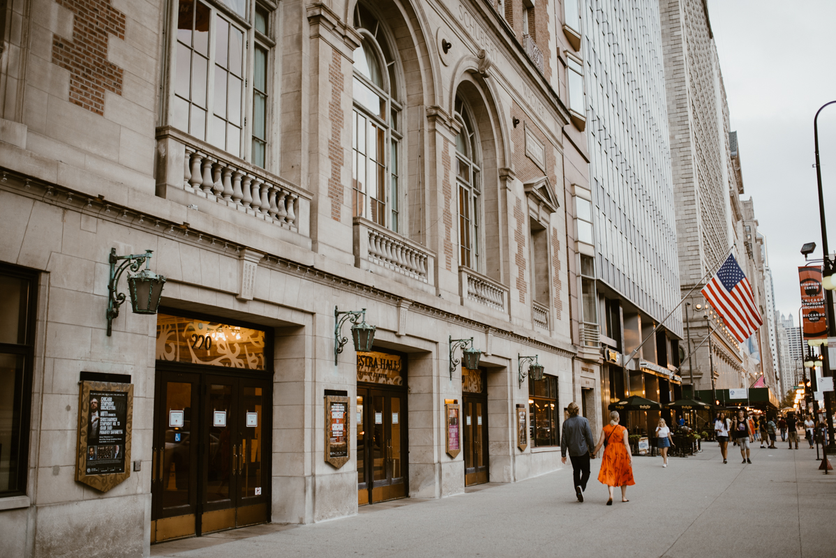 Chicago Symphony Center wedding photographer-204.jpg