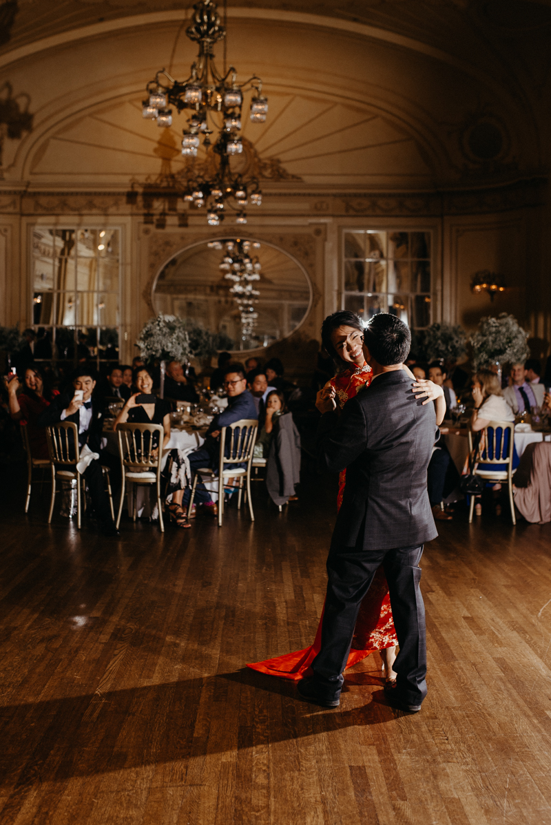 Chicago Symphony Center wedding photographer-215.jpg