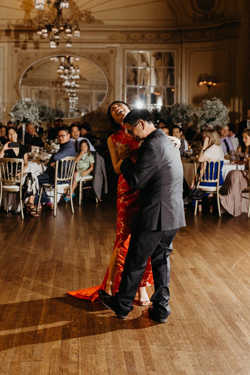 Chicago Symphony Center wedding photographer-216.jpg