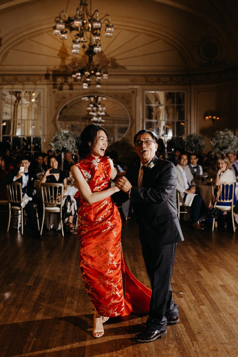 Chicago Symphony Center wedding photographer-217.jpg