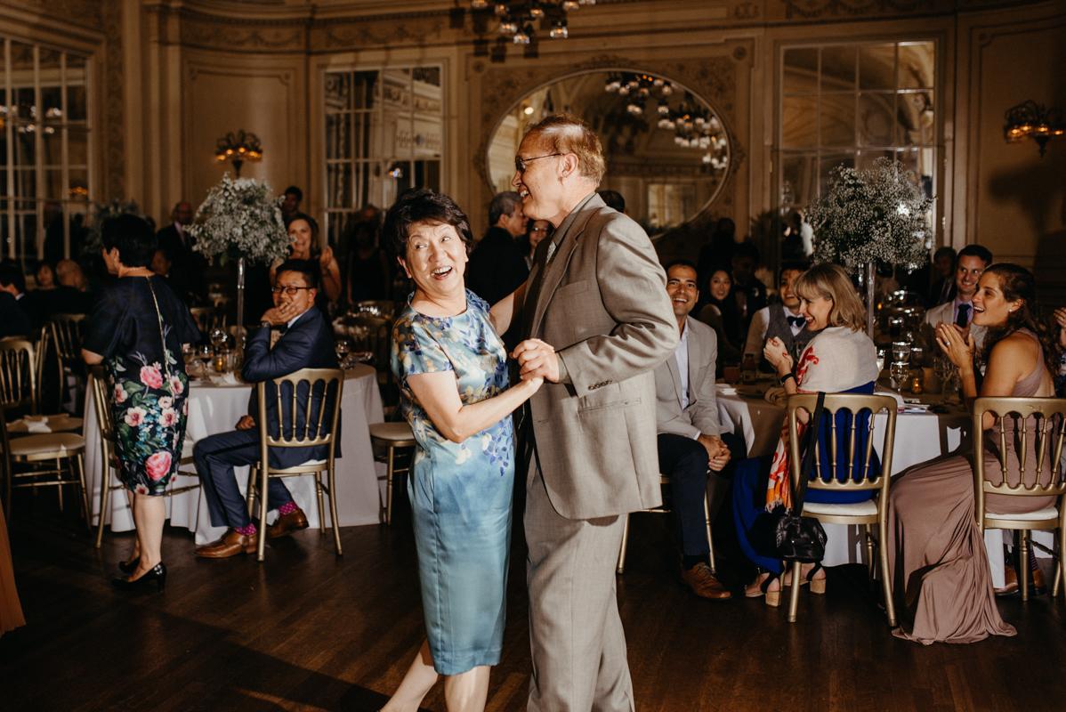 Chicago Symphony Center wedding photographer-222.jpg