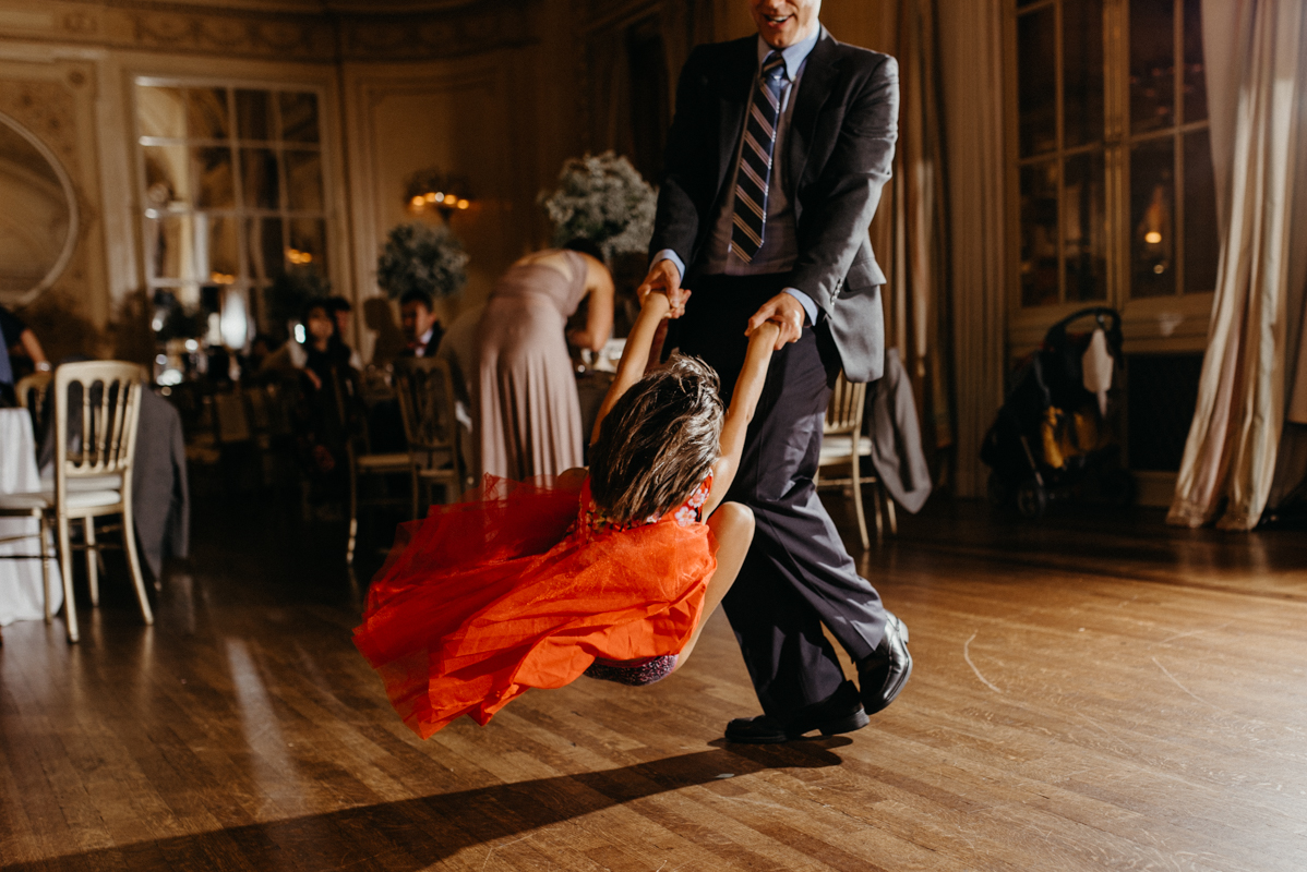 Chicago Symphony Center wedding photographer-224.jpg