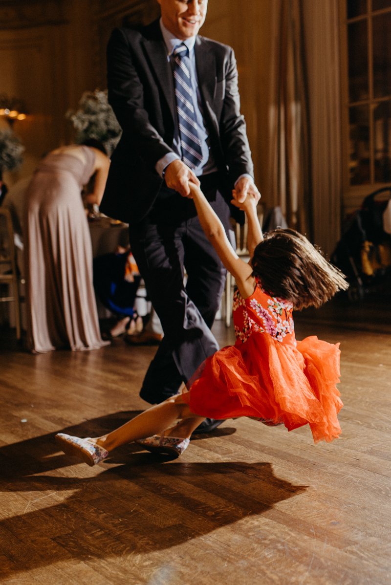 Chicago Symphony Center wedding photographer-225.jpg
