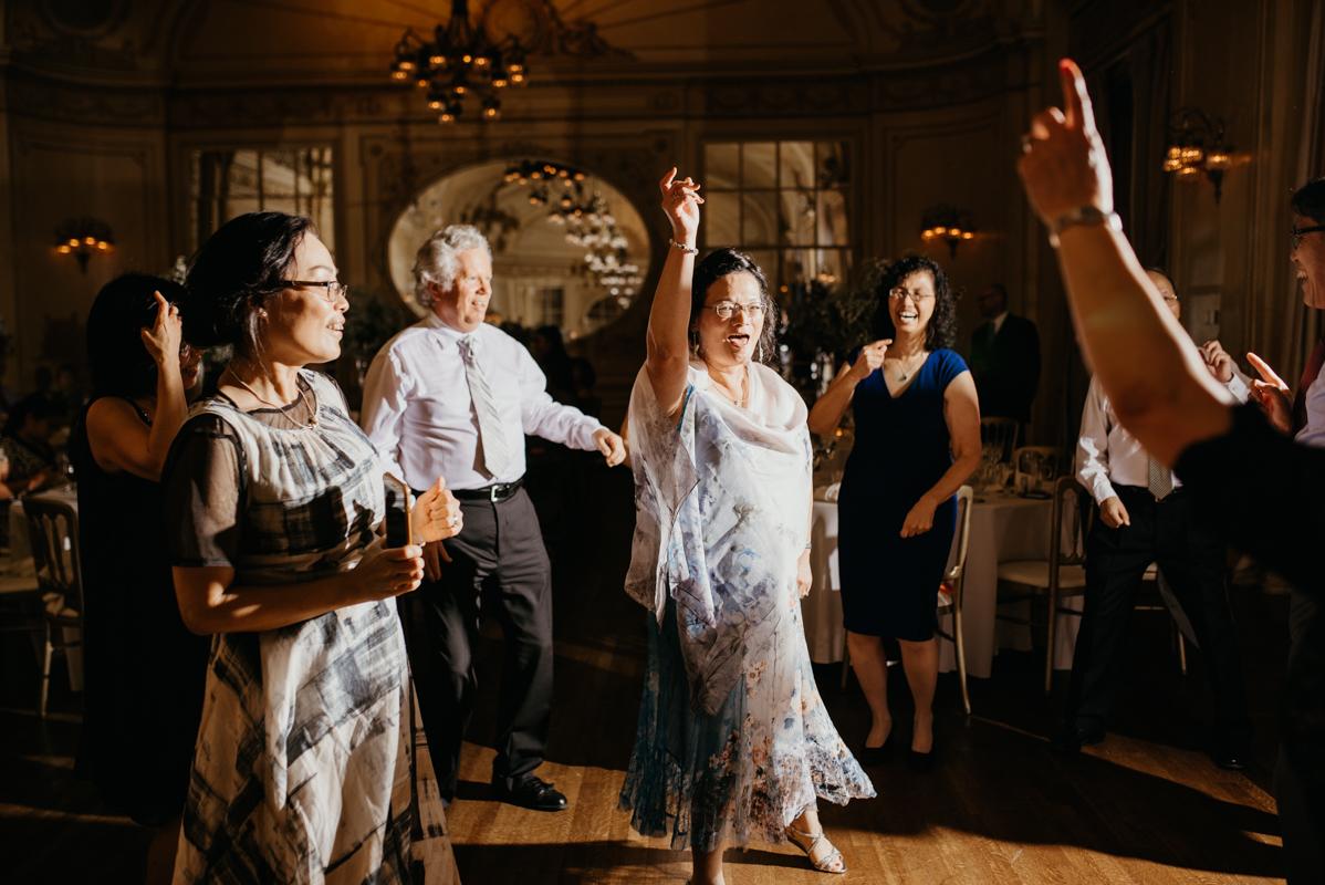 Chicago Symphony Center wedding photographer-228.jpg