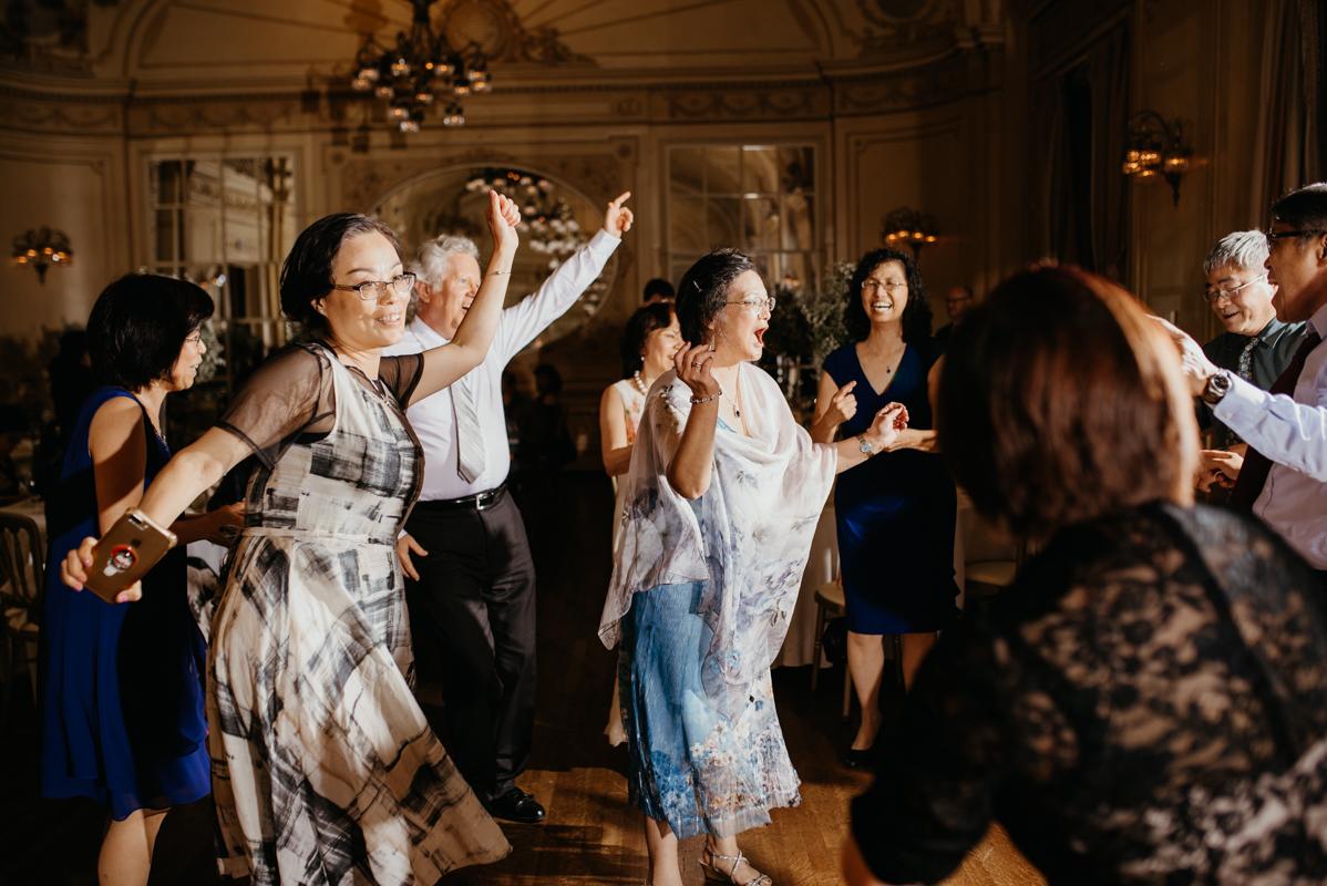 Chicago Symphony Center wedding photographer-229.jpg