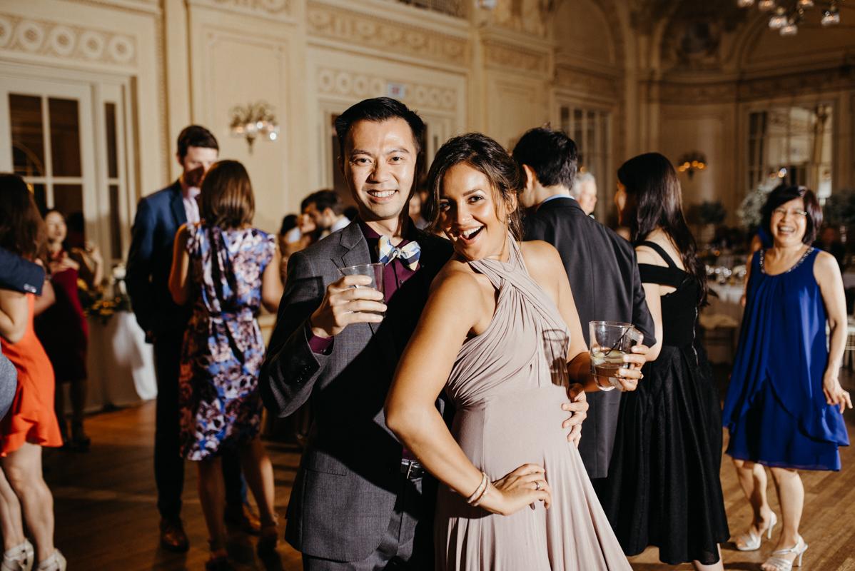 Chicago Symphony Center wedding photographer-231.jpg